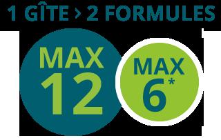 2formules_fr