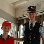 Le chemin de fer du Bocq