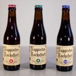 Trappiste de Rochefort