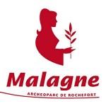 Malagne-Archéoparc-de-Rochefort