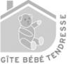 git-bebe-tendresse_NB