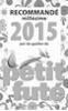 petit-fute-2015_NB