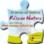 reseau-nature
