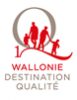 wallonie_qualite