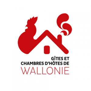 Les Gîtes de Wallonie
