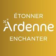 La marque Ardenne