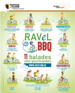 RAVeL_BBQ_A5_flyer