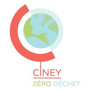 Ciney Zéro Déchet
