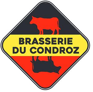 La Brasserie du Condroz