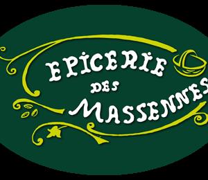 Epicerie des Massennes