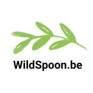 WildSpoon.be