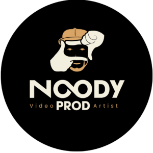 Noody Productions
