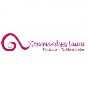 Gourmandises Laura