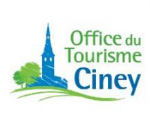 Office du Tourisme de Ciney