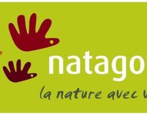 Natagora et le réseau Nature