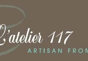 L'Atelier 117, artisan fromager