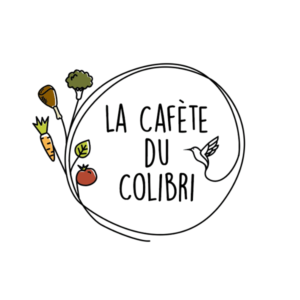La cafète du Colibri