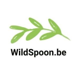 WildSpoon.be